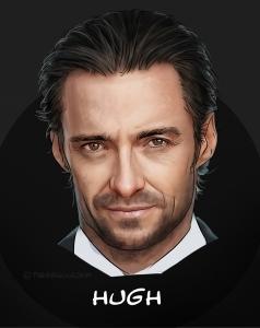 Hugh-Jackman