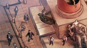 Storyboard Hero 09
