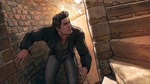 Storyboard hero 19