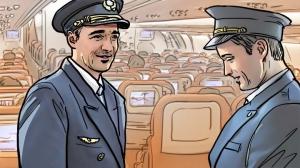 Aeroflot 04