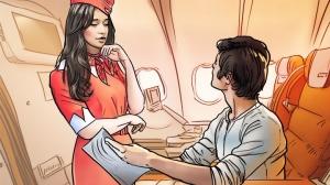 Aeroflot 06
