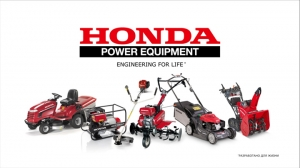 HondaZero 04